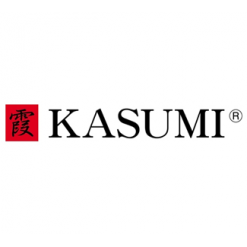 Kasumi guide