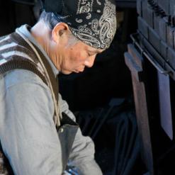 Masanobu Okada